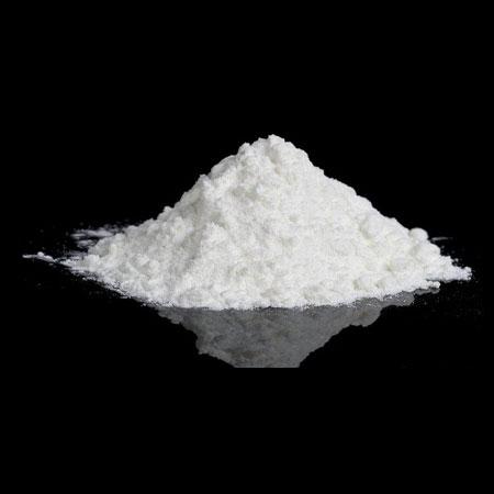 پودر معدنی تالک سفید