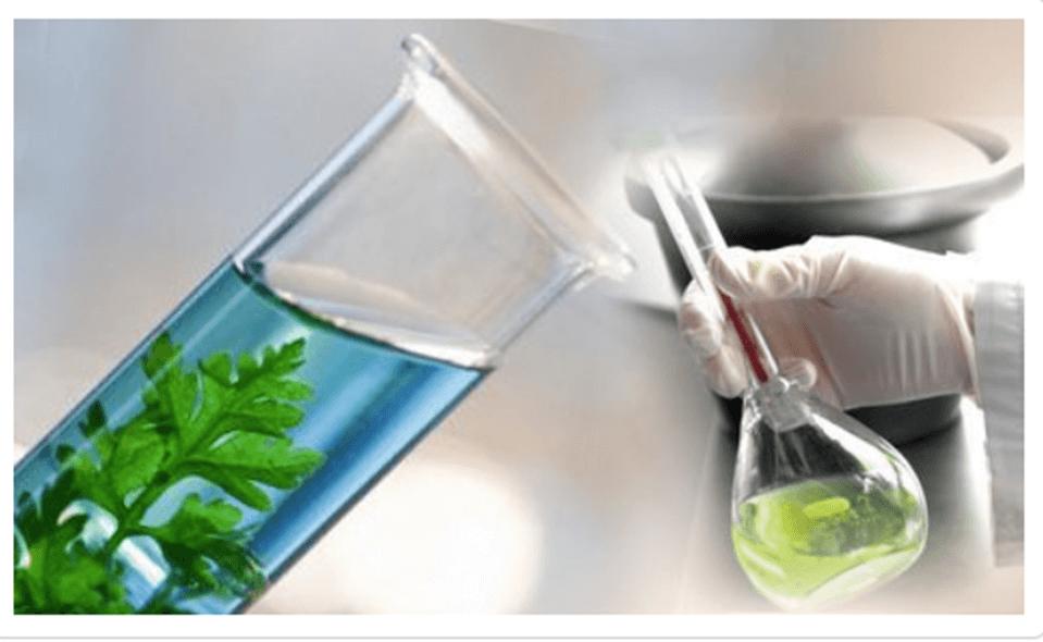 کاربرد متیلن کلراید در صنایع غذایی و آشامیدنی